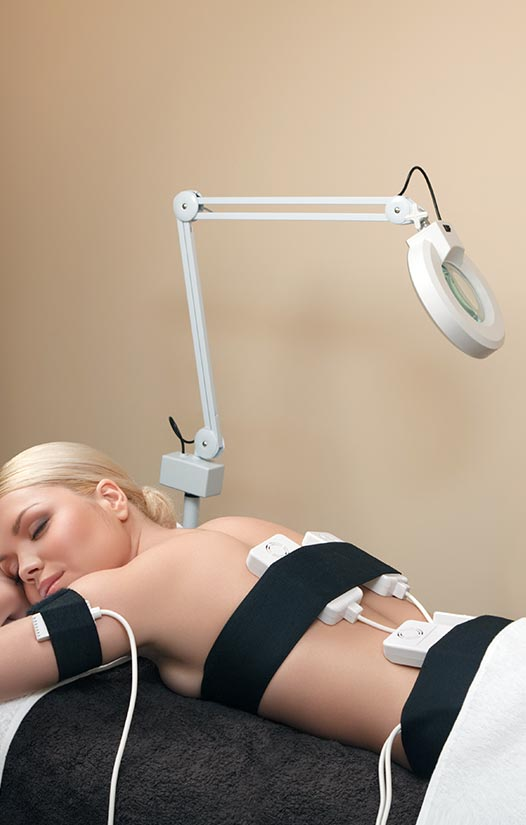 3d lipo treatment