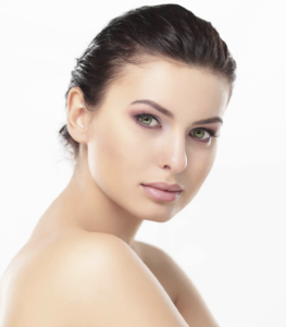 Revitalise Your Skin With Bespoke Skincare Plans At Elite Aesthetics