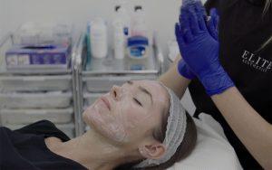Hydrafacial Treatment, Botox Kent