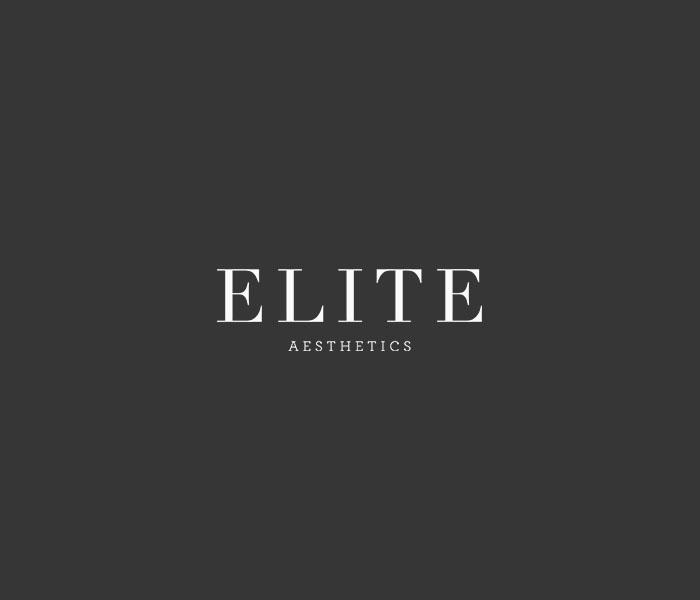 About Elite Aesthetics
