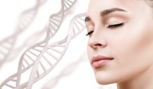 What Is A Stem Cell Facial? Everything You Need To Know