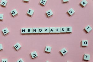 What To Look Out For When Approaching The Menopause