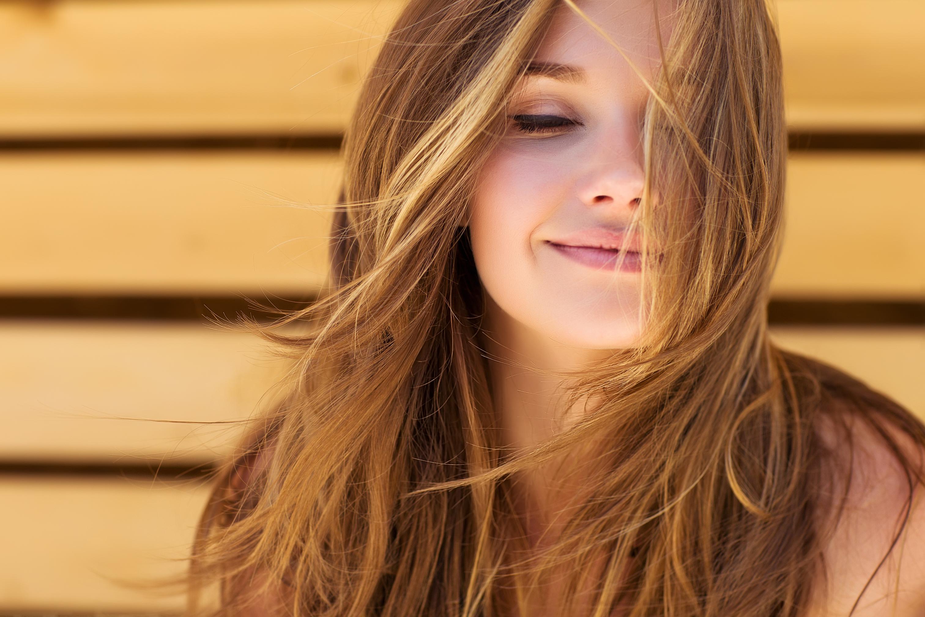 Hair Restoration Treatments To Make You Feel Fantastic