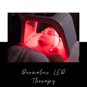 Dermalux – Everything you need to know about this amazing LED Phototherapy!