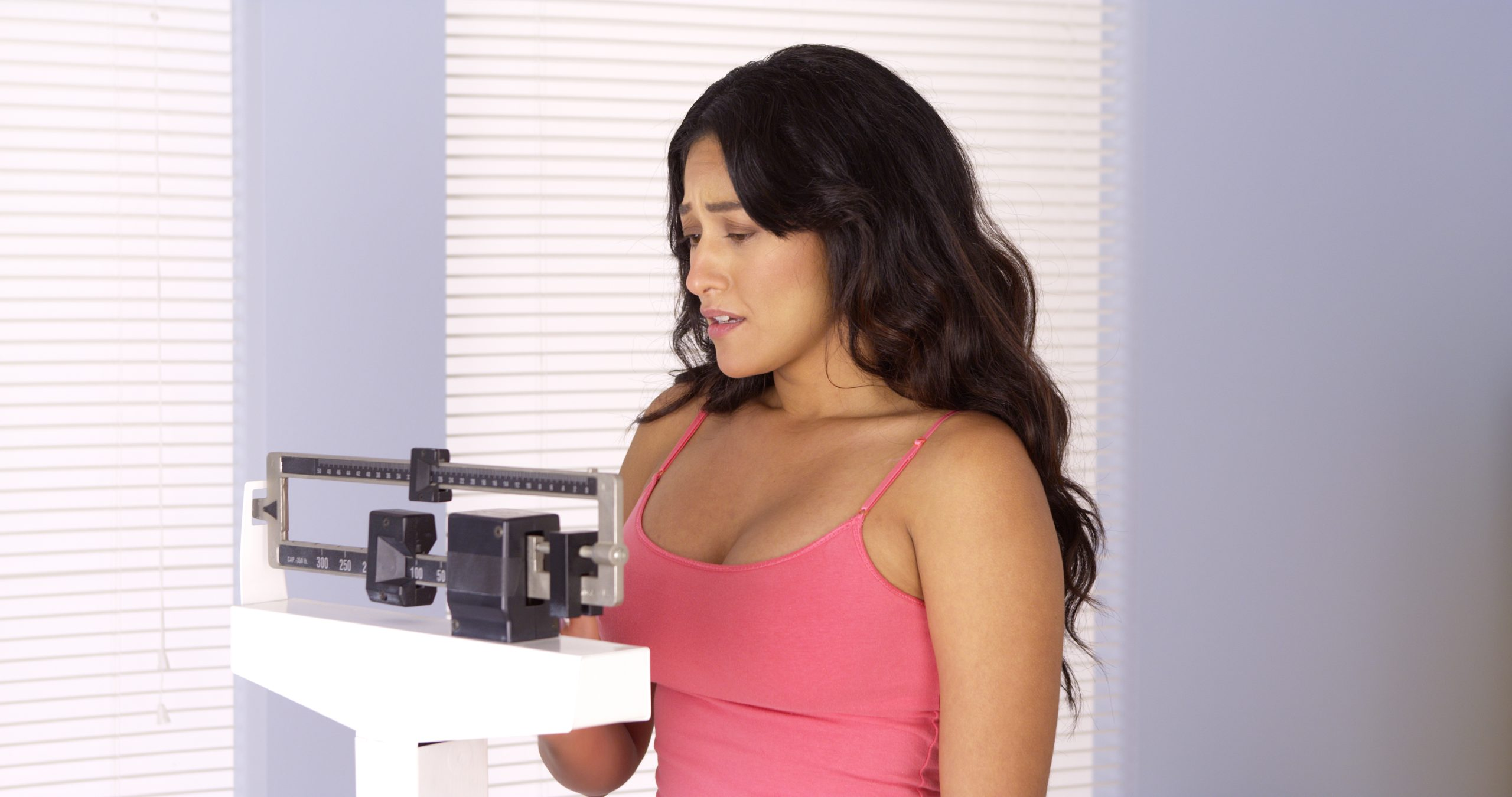 Medical Weight Loss Service